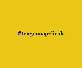 tengounapelicula.jpg