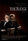 El_juez.jpg