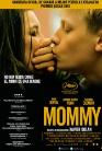 mommy.jpg