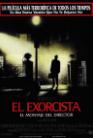 el exorcista.jpg