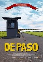 depaso333.jpg