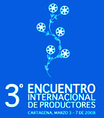 3encu_prod341.jpg