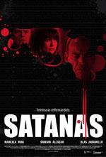 satanas342.jpg