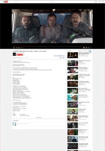 link_trailer_pariente.jpg