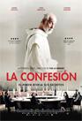 confesion.jpg