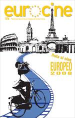 eurocine2008_346.jpg