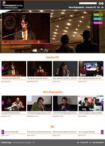 link_video.jpg