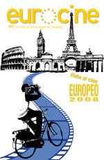 eurocine348.jpg