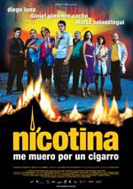 nicotina348.jpg