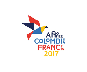 colombi-francia.jpg