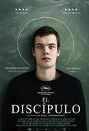 discipulo.jpg
