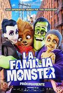 familia_monster.jpg