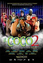 elcoco2.jpg