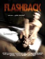flashback350.jpg