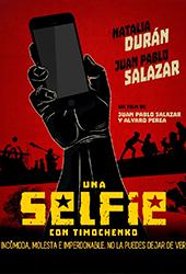 Una-Selfie-POSTER.jpg