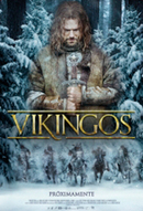 Vikingos-POSTER.jpg