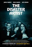 Disaster-POSTER.jpg