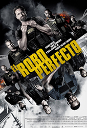 El-robo-perfecto-POSTER.jpg