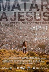 Matar-a-Jesús-POSTER.jpg