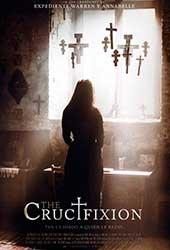 La-crucifixi�n-POSTER.jpg