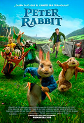 Peter-Rabbit-POSTER.jpg