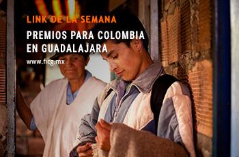 Link_semana-COLOMBIA.jpg