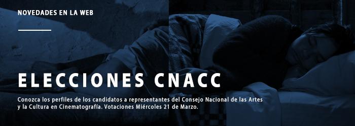 cnacc.jpg