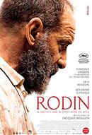 Rodin-POSTER.jpg