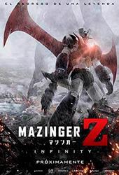 2.MazingerPOSTER.jpg