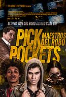 PickpocketsPOSTER.jpg