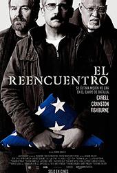 ReencuentroAFICHE.jpg
