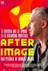 AfterimageAFICHE.jpg