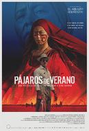 pajaros_estreno.jpg