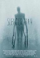 slenderman.jpg