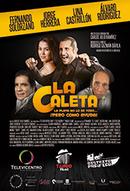 lacaleta_estreno.jpg
