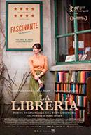 la-libreria.jpg