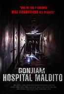 hospitalmaldito.jpg