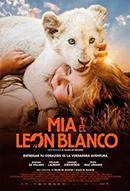leonblanco.jpg