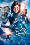 battleangel.jpg