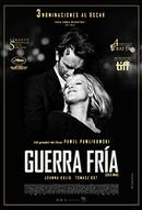 Estrenos_0002_GUERRA-FR�A-Poster-Final.png