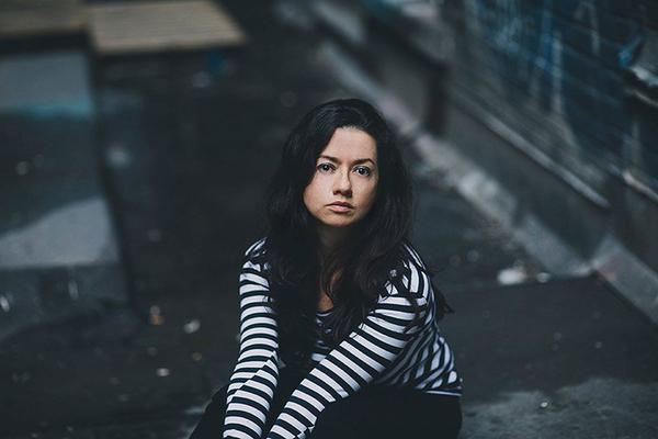 Lina-Rodriguez.jpg