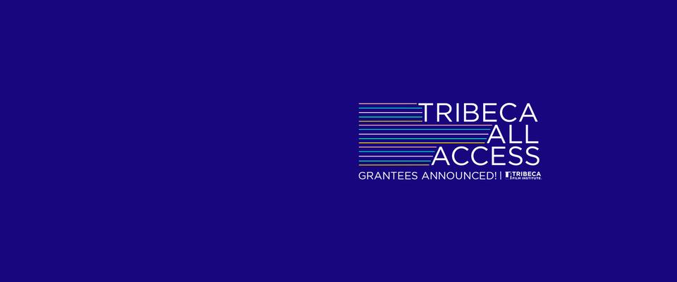 tribeca2.png