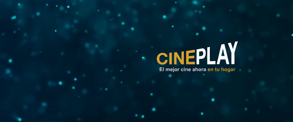 CINEPLAY CINEPLEX.png