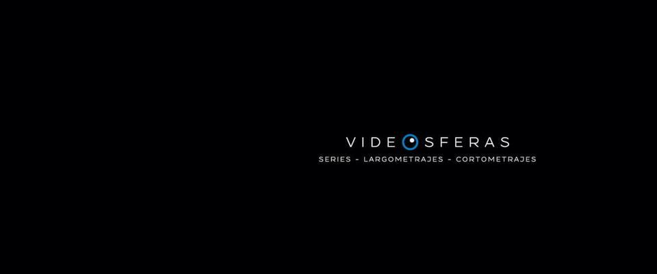 VIDEOSFERAS.png