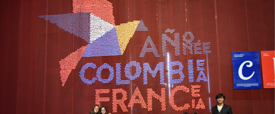 colombia-francia.jpg