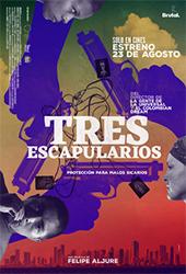 tres_escapularios_estreno.jpg