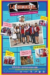 la-sucursal-poster-1551734336.jpg