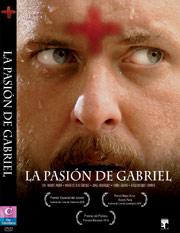 la_pasion_de_gabriel.jpg