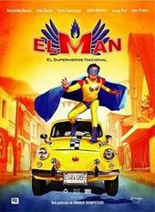 EL MAN