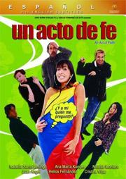 colombianos_un_acto_de_fe.jpg